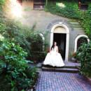 130x130 sq 1427390096033 wedding14