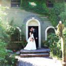 130x130 sq 1427390117003 wedding15