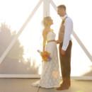130x130 sq 1427390140125 wedding17