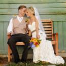 130x130 sq 1427390158116 wedding18