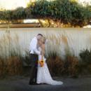 130x130 sq 1427390171152 wedding19