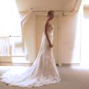 130x130 sq 1427390215567 wedding22