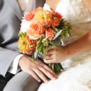 130x130 sq 1427390230041 wedding23