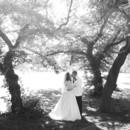 130x130 sq 1427390286556 wedding27