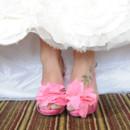 130x130 sq 1427390333668 wedding30