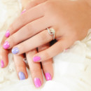 130x130 sq 1427390347487 wedding31
