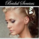 130x130 sq 1363790244358 bridal