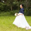 130x130 sq 1366558370545 hunter ryan photo fort myers henderlong wedding 04573