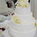 130x130 sq 1372352139355 cake2