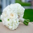 130x130 sq 1372352158311 bridal bouquet1