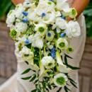 130x130 sq 1490116559922 san diego wedding flowers by mattesons florist3 60