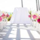 130x130 sq 1490116866265 powerhouse wedding del mar 218 m