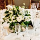 130x130 sq 1490117627615 wedding flowers by mattesons florist san diego3 60