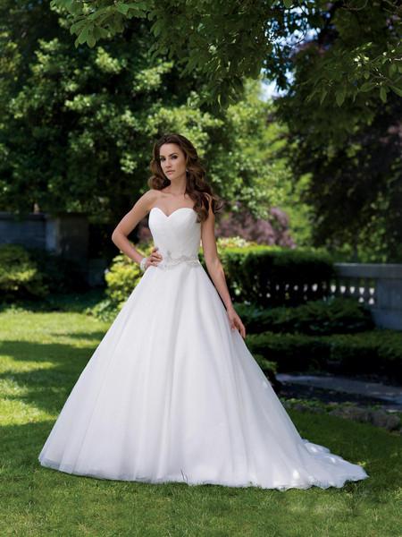 Encore formals and bridal marietta ga wedding dress for Wedding dresses marietta ga