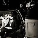 130x130 sq 1402593306843 crest center weddings asheville stott 074