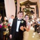 130x130 sq 1402593312342 crest center weddings asheville stott 073
