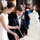 130x130 sq 1402593317911 crest center weddings asheville stott 058