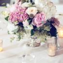 130x130 sq 1402593321754 crest center weddings asheville stott 048