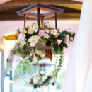 130x130 sq 1402593325954 crest center weddings asheville stott 045