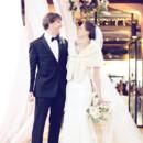 130x130 sq 1402593331458 crest center weddings asheville stott 0412