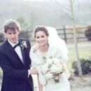 130x130 sq 1402593335824 crest center weddings asheville stott 040