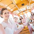 130x130 sq 1402593345802 crest center weddings asheville stott 024
