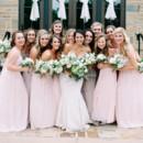 130x130 sq 1472808580880 barrett nicole bridal party 0011