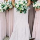 130x130 sq 1472808586416 barrett nicole bridal party 0016