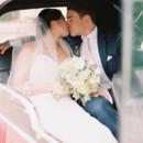 130x130 sq 1472808611672 barrett nicole bride and groom portraits 0007