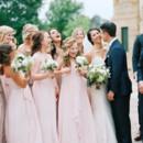 130x130 sq 1472808683700 barrett nicole bridal party 0024