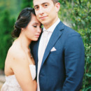 130x130 sq 1472808728873 barrett nicole bride and groom portraits 0048