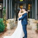 130x130 sq 1472808754087 barrett nicole bride and groom portraits 0074