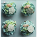130x130 sq 1404074053683 beach theme cupcakes