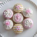 130x130 sq 1404074132002 vintage cupcakes