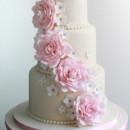 130x130 sq 1404074147623 vintage roses