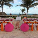 130x130 sq 1364399794072 beachweddingceremony25