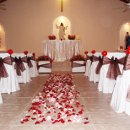 130x130 sq 1364399806782 weddingchapels38