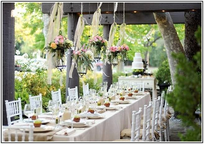 Rent Event Utah: The Backyard Wedding Specialists!   Event Rentals    Lindon, UT   WeddingWire