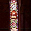 130x130_sq_1363984173673-stainedglass6
