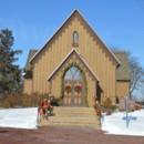 130x130 sq 1390599043045 chapel christmas 2013 00