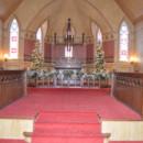 130x130 sq 1390599072965 chapel christmas 2013 00