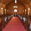 130x130 sq 1390599169294 chapel christmas 2013 01