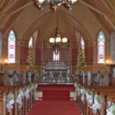 130x130 sq 1390599255848 chapel christmas 2013 01