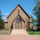 130x130 sq 1390840557184 century memorial chapelaug 2011