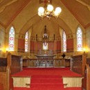 130x130 sq 1390840582467 chapel 2013 01