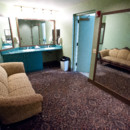 130x130 sq 1390840653128 brides room0