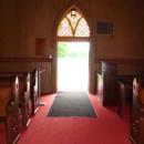 130x130 sq 1390840925962 chapel 2013 01