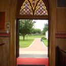 130x130 sq 1390841012338 chapel 2013 01