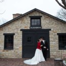 130x130 sq 1390842886461 justin and ashley wedding 16