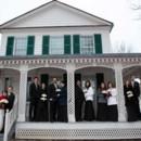 130x130 sq 1390842890977 justin and ashley wedding 18